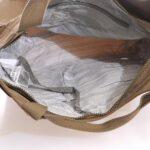 smart-bags-3079-krinkil-omuz-cantai-10061.jpg