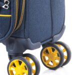 verage-16056-ultra-hafif-kumas-valiz-buyuk-boy-9084.jpg