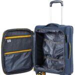 verage-16056-ultra-hafif-kumas-valiz-buyuk-boy-9088.jpg