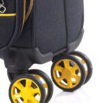 verage-16056-ultra-hafif-kumas-valiz-buyuk-boy-9098.jpg