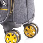 verage-16056-ultra-hafif-kumas-valiz-kabin-boy-9051.jpg