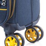 verage-16056-ultra-hafif-kumas-valiz-kabin-boy-9054.jpg