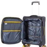 verage-16056-ultra-hafif-kumas-valiz-orta-boy-9067.jpg
