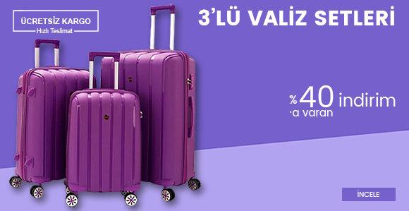 valiz-homebanner-yeni